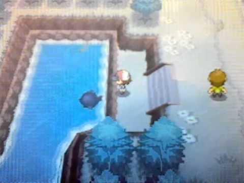 Pokemon White Walkthrough Part 65:The Seven Sages!