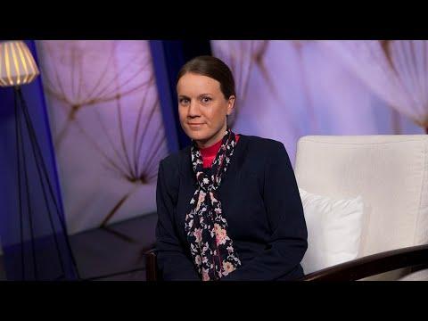 Anna Anttila