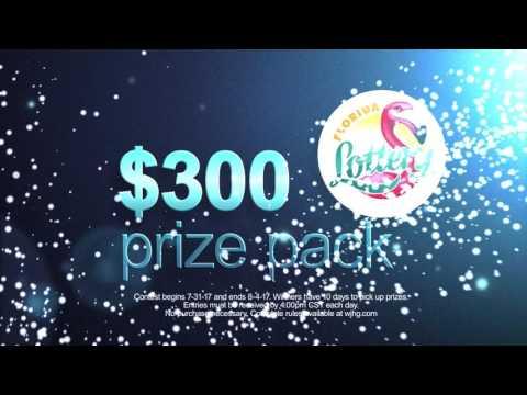 WJHG FL Lottery WTW July 2017