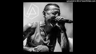 Gambar cover Linkin Park - Crawling (Piano Version)