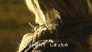2016年1月6日発売! まつざき幸介さんの「幸せかげぼうし」を唄わせてい...