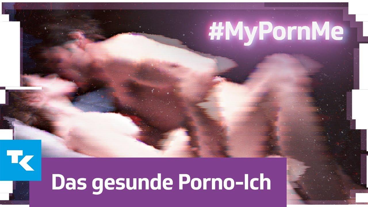 #MyPornMe: Das gesunde Porno-Ich