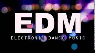 Gambar cover 1 Hour Electronic Dance Music Instrumental Playlist Best of Electro House 2015 DJ Mix
