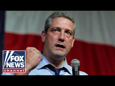 tim-ryan-drops-out-of-2020-presidential-race