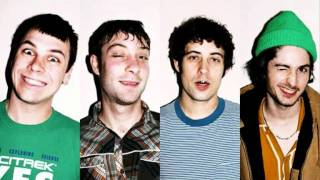 The Black Lips - New Direction (New Song 2011)