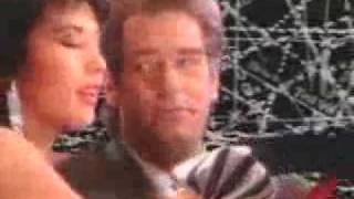 Huey Lewis and The News - Give Me The Keys