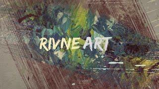 ЕММА АНДІЄВСЬКА | RIVNE ART