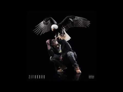 Niska - M L C ft  Booba (Audio)
