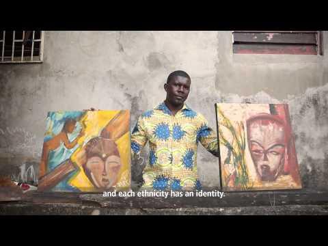 #AfricaAsOne Part 20: Unmasking Gabon