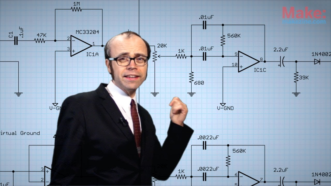 collin bu wiring diagram [ 1280 x 720 Pixel ]