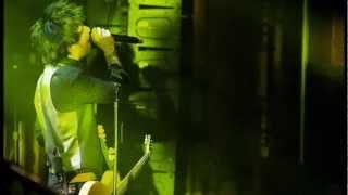 """Green Day - ¡Viva la Gloria! """"Live At Fox Theater 2009"""""""