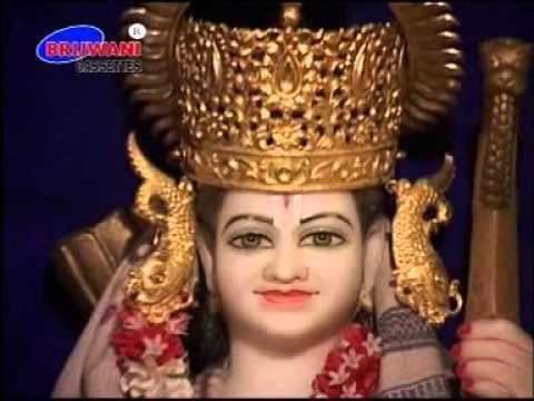 Ram Naam Sukhdai Bhajan Karo Bhai || Ram Bhajan