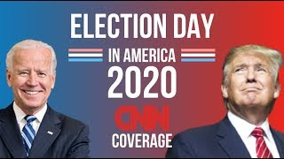 2020 Election Night | FULL COVERAGE | 4000 Subscriber Special