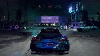 Need for Speed™ Heat_20200111114135