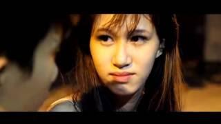 [Phim Ngắn 18] Kiếp Làm Đĩ - Phim Ngắn Ý Nghĩa, Cảm Động Nhất