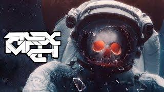 Nextars - Humans [DUBSTEP]