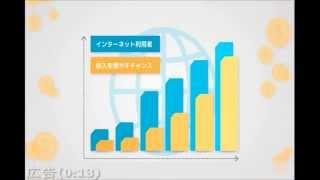 YouTubeを使ってあなたも日給2万円稼ぎませんか? → http://saitokazuy...