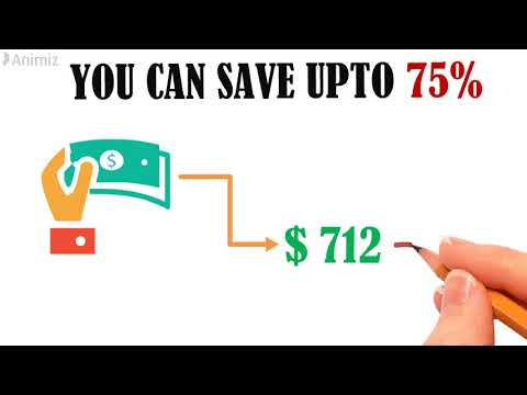 VigRX Plus Coupons & Discount Code (October 2018) - 75% OFF