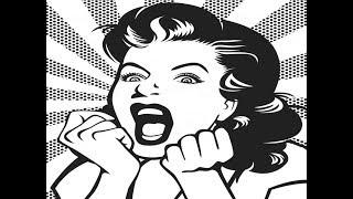 RKTNN NEWS 🔴 FAKE NEWS WATCH PARTY !!!  🔴  LET