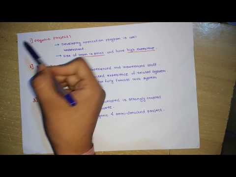 cocomo-model-(part-1)---cost-estimation-model-software-engineering.