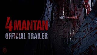 Film 4 Mantan