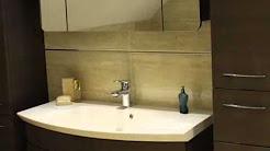 Bathroom Design and Installation - Vizzini Bathrooms Ltd