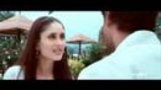 Aaoge Jab Tum :: Jab we met (Good Quality)