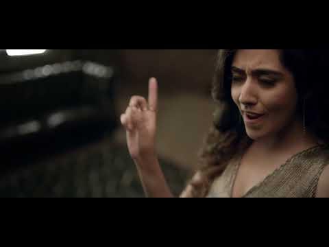 7UP Madras Gig Mashup Video