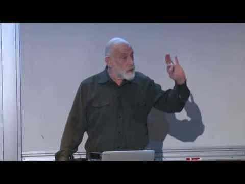Entanglement and Complexity: Gravity and Quantum Mechanics