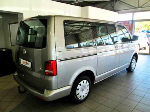 2014 Volkswagen Kombi Auto For Sale On Auto Trader South Africa