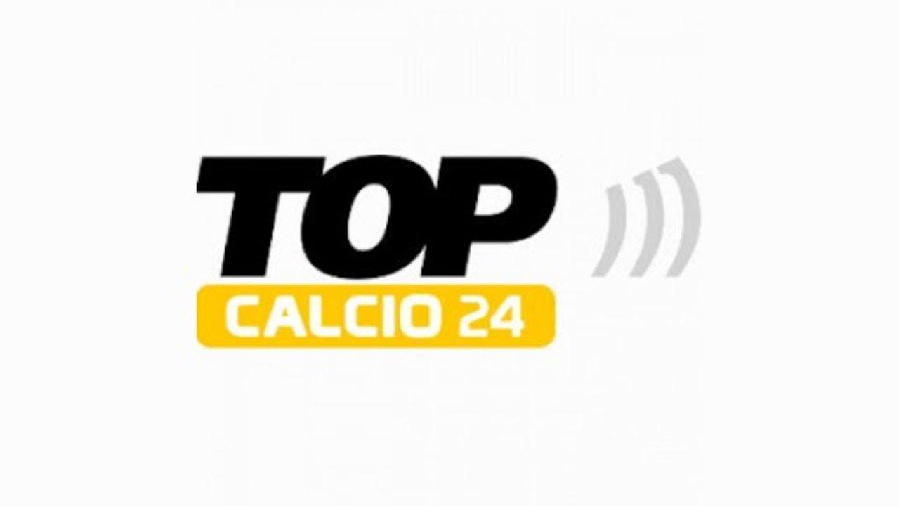 Download ♫ STREAMING TOP CALCIO ♫