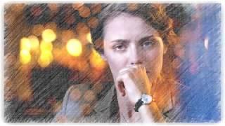 """""""Завтра"""" исполняет Елена Балашова. Мажор и Вика. Почти саундтрек к фильму."""