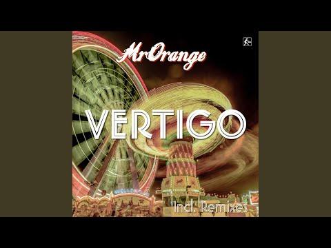 Vertigo (Radio Edit) mp3
