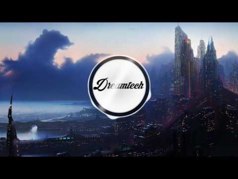 Lynx - Picture (The Polish Ambassador Remix) [Dreamtech Music] Free Download
