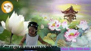 Nhac thien Bao Chau