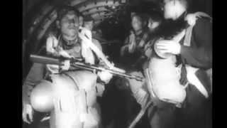 70-летию со Дня Победы в Великой Отечественной войне посвящается