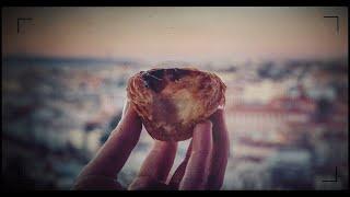 Lisboa - You'll Always Come Back : Gastronomy