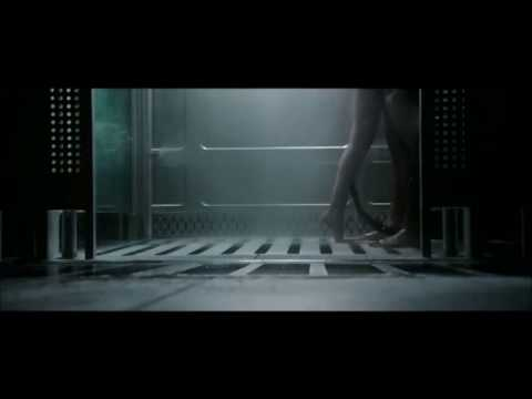 Alien Covenant In Under A Minute