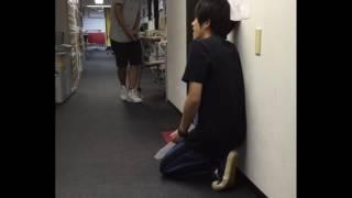 キュウソネコカミのヤマサキセイヤが DJ落合健太郎に秘密で電話出演に見...
