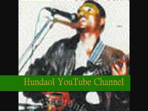 Abebe Abeshu--kophaa koo