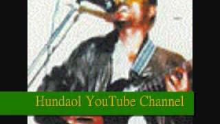 Video Abebe Abeshu--kophaa koo download MP3, 3GP, MP4, WEBM, AVI, FLV Juni 2018