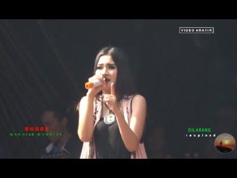 Nella Kharisma - Aku cah Kerjo - OM New Savana LIVE TRMS Serulingmas Banjarnegara