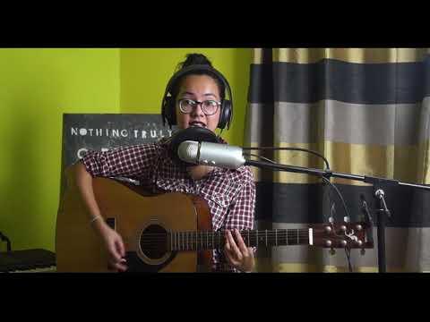 Zingaat Hindi | Dhadak | Ishaan & Janhvi | Ajay-Atul | Guitar Cover