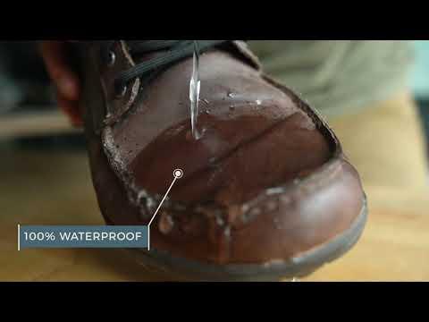 Lems Shoes -