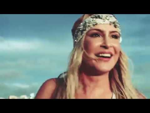 Claudia Leitte - Pode Ter!