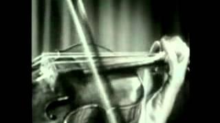 História da Música - Paganini - por João Vitor Braga