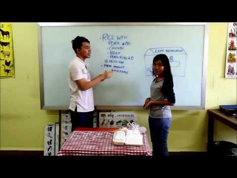 Tiếng Khmer bài 53