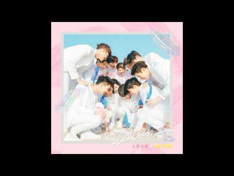 SEVENTEEN - 사랑쪽지 (Love Letter) - (3D Audio)
