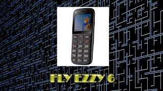 Обзор телефона fly EZZY6 или лучший подарок бабушке ;)(Обзор телефона fly EZZY6 или лучший подарок бабушке ;) Общие характеристики Тип корпуса классический Матери..., 2015-03-16T14:40:45.000Z)