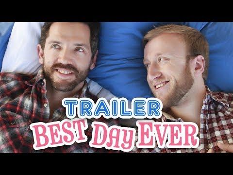 Best Day Ever trailer